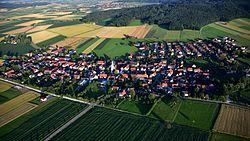 Meinheim 001.jpg