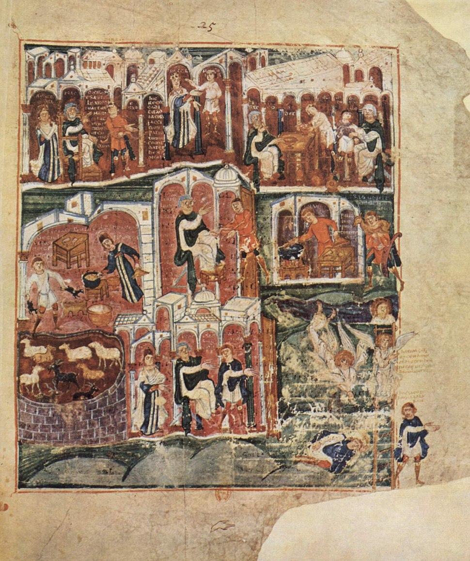 Meister des Ashburneham-Pentateuch 002