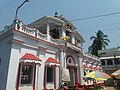 Melai Chandi Mandir - Amta - Howrah 20190323 114810 03.jpg
