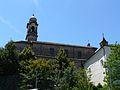 Melazzo-chiesa san bartolomeo-complesso.jpg