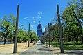 Melbourne Queen's Park.jpg
