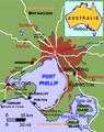 Melbourne carte1.png