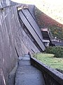 Meldon Dam - geograph.org.uk - 95569.jpg