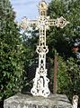 Meljac croix32.jpg
