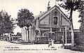 Mellet 7321 - SAINT-ROMAIN-DE-COLBOSC - Le Tramway au Dépot.jpg