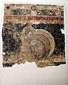 Mello da gubbio (attr.), san cristoforo trasporta il bambin gesù, 1360-70 circa.JPG