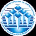 Melnikov Permafrost Institute logo.png