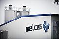 MelosJ8C2661.jpg