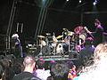 Melvins no Primavera Sound.jpg