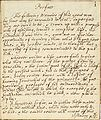 Memoirs of Sir Isaac Newton's life - 008.jpg