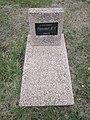 Memorial Cemetery Individual grave (13).jpg