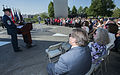 Memorial Day ceremony 150525-F-FC975-274.jpg