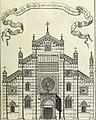 Memorie storiche di Monza e sua corte (1794) (14779442981).jpg