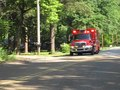 File:Memphis Fire Dept ambulance 2013-05-04.theora.ogv