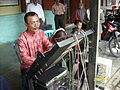 Menjadi Operator Sound Sistem.JPG