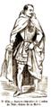 Mercéderaire (chevalier); Mercederian (knight).png