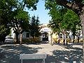 MercadoLaPlata-Jerez-p1020316.jpg