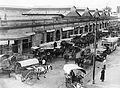 Mercado abasto rosario 1931.jpg