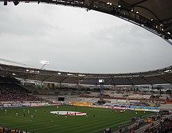 Mercedes-Benz Arena 2010-05-01.jpg