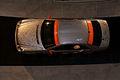 Mercedes-Benz E320 CDI 2005 Rekordwagen Above MBMuse 9June2013 (14796930390).jpg