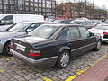 Mercedes-Benz E500 W124 (8482049406).jpg