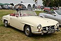 Mercedes 190SL (1963).jpg