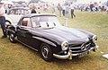 Mercedes Benz 190SL (1960) (29959871221).jpg
