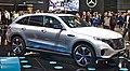 Mercedes Benz EQC 400 4MATIC (33827682058).jpg