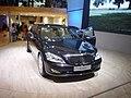 Mercedes Benz S600 TMS05.jpg