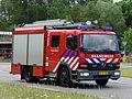 Mercedes Brandweer Leiden, Unit 16-4230.JPG
