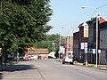 Mercer, Pennsylvania - panoramio - Idawriter.jpg