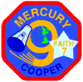 Mercury 9 - Patch.png
