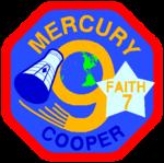 Mercury 9 - Patch.png