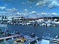 Meripellontie - panoramio (2).jpg