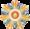 Знак отличия «За заслуги перед Москвой»