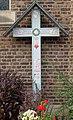 Merl – barockes Missionskreuz.jpg