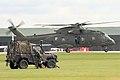 Merlin - Yeovilton 2006 (2357652851).jpg