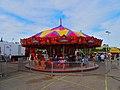 Merry-go-Round - panoramio (1).jpg