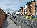 Merry Hill Shopping Centre, Brierley Hill - geograph.org.uk - 1513482.jpg