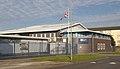 Merseyside Fire & Rescue Academy.jpg