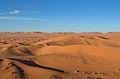 Merzouga desert.jpg