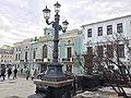 Meshchansky, CAO, Moscow 2019 - 3283.jpg