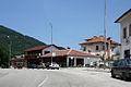 Mesta-village-center.jpg