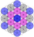 flower of life geometry wikipedia the free encyclopedia