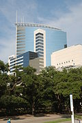 Methodist Outpatient Care Center Houston DSC 7834 ad.JPG