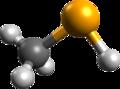 Methylselenol-3D-balls.png