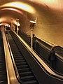 Metro baixa-chiado (40211183112).jpg
