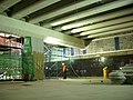 Metro de Santiago - Plaza de Maipú 6.JPG