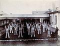 Metropolitan Lunatic Asylum, Kew, Victoria, Australia; male Wellcome V0030023.jpg