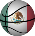 MexicoBasketball.png